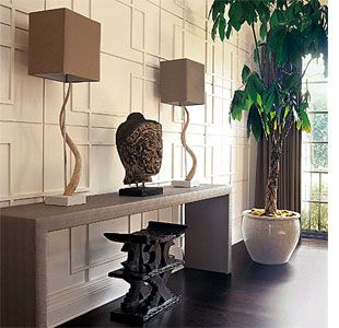 128 best zen decor images on pinterest   home, home decor and candles