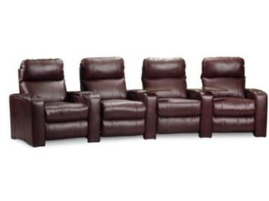 8 Best Favorite Lane Recliners Images On Pinterest Lane