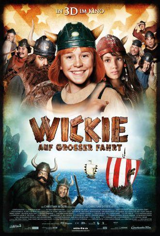Vicky e il tesoro degli dei [HD/3D] (2011) | CB01.UNO | FILM GRATIS HD STREAMING E DOWNLOAD ALTA DEFINIZIONE