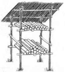 UNIVERSO DESBRAVADOR:: Geral - Faça Você - Pioneirias - Cozinha
