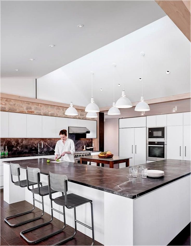 most up to date snap shots l shaped kitchen island thoughts island kitchen shaped shots snap on kitchen island ideas v shape id=24945