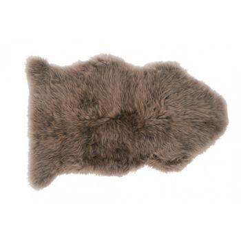 1000 id es sur le th me tapis peau de mouton sur pinterest tapis peau peau - Descente de lit mouton ...