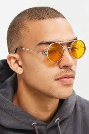 Hasil gambar untuk lennon flip sunglasses