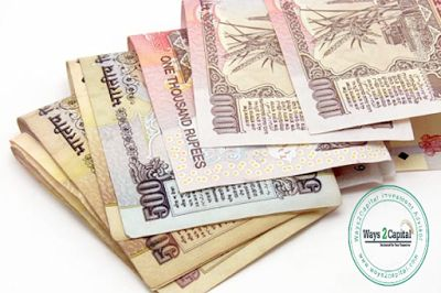 US Dollar Index The US Dollar Index traded on a flat note yesterday against a basket of major currencies yesterday as market is still discounting the widening of US trade deficit due to decline in exports, stronger dollar and weaker demand in foreign markets.