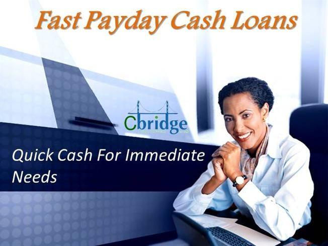 Best 25+ Payday cash advance ideas on Pinterest   Cash ...