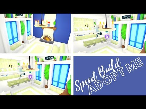 Mrsmeanclaw Youtube In 2020 Aesthetic Bedroom Building A House Building