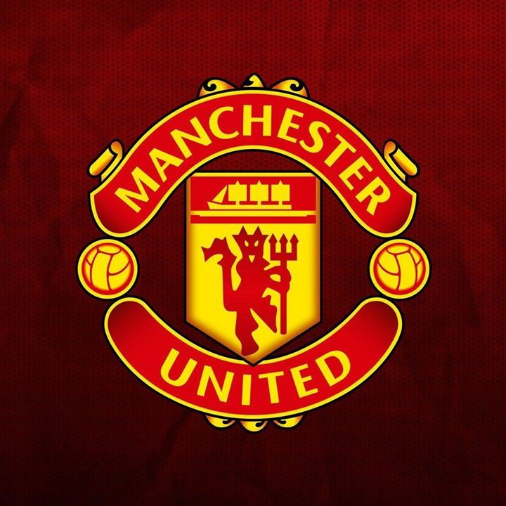 Soccer Prediction Betting Tips Champions League Wikipedia Manchester United Official Manchester United Website The Unit