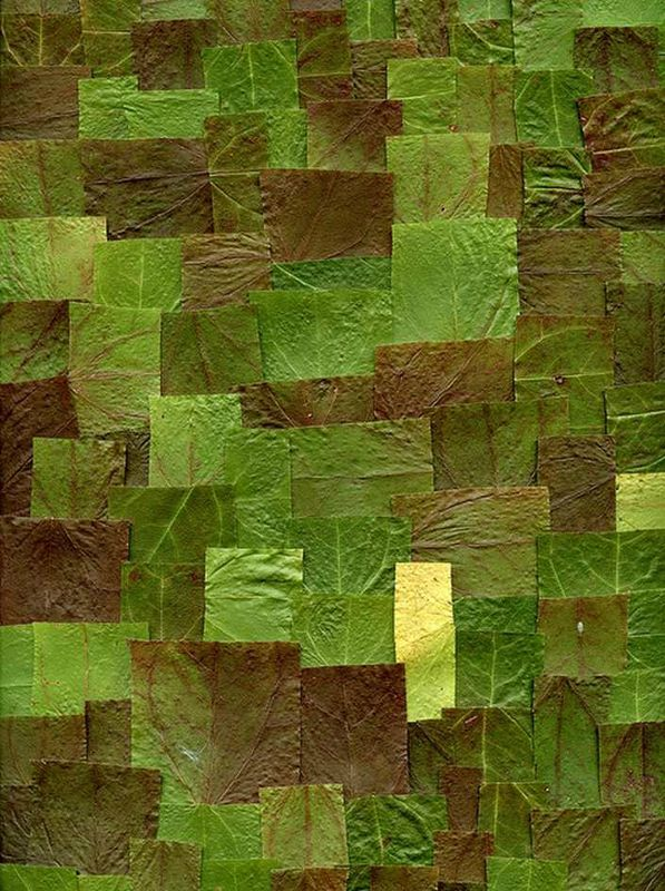 horticultural art03