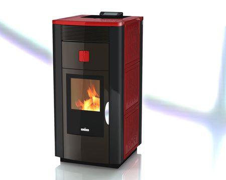 21 best small pellet stoves images on pinterest wood. Black Bedroom Furniture Sets. Home Design Ideas