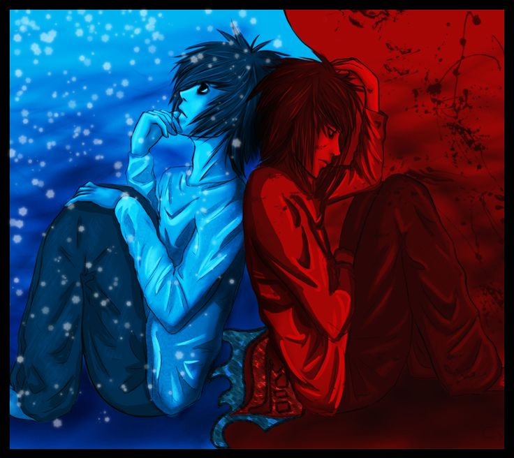 Death Note 8 Bit Ringtone: 118 Best Images About Beyond Birthday (Death Note) On