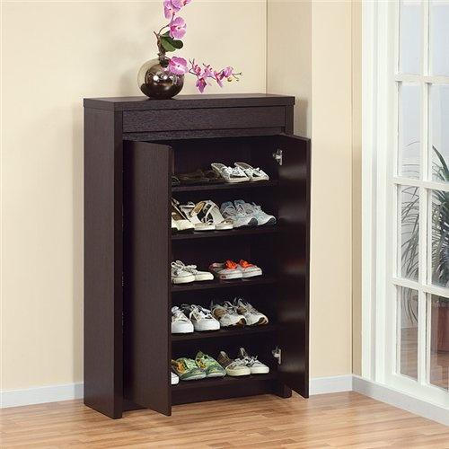 28 best shoes cabinet images on Pinterest | Shoe cabinet, Shoes ...