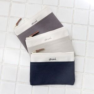 Learn more about the Oui Pocket Pouch!