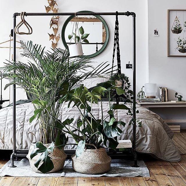 IKEA Deutschland (@ikeadeutschland) • Instagram-Fotos und ...