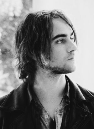 Image result for landon liboiron