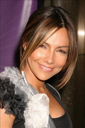 17 best images about vanessa marcil on pinterest prince