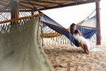 Emmanuel Garcia de Alba|Photo Story Teller|Sayulita Wedding Photographer|Los Cabos Wedding Photographer|Punta Mita Wedding Photographer|Wedding Photography|Fotografo de Bodas en Guadalajara Sayulita Los Cabos Punta Mita