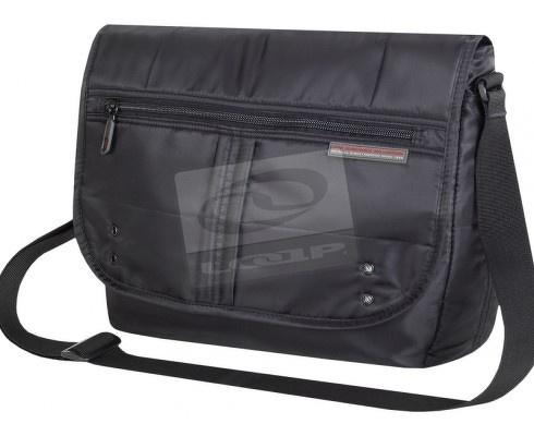 sportovní taška přes rameno LOAP - GREAS