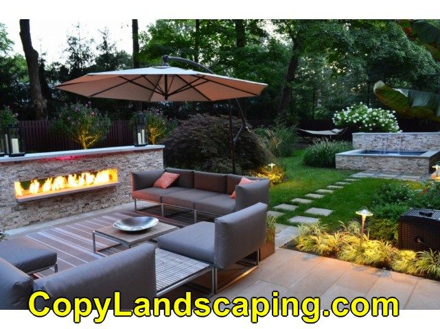 Amazing  outdoor fireplace mantels