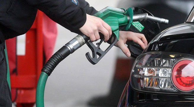 New Delhi: India's state-run oil marketing companies will revise petrol price on a daily basis all across the country beginning June 16, on Wednesday citing unidentified sources from the Ministry of Petroleum and Natural Gas. The reported roll out of daily petrol price revision mechanism all...