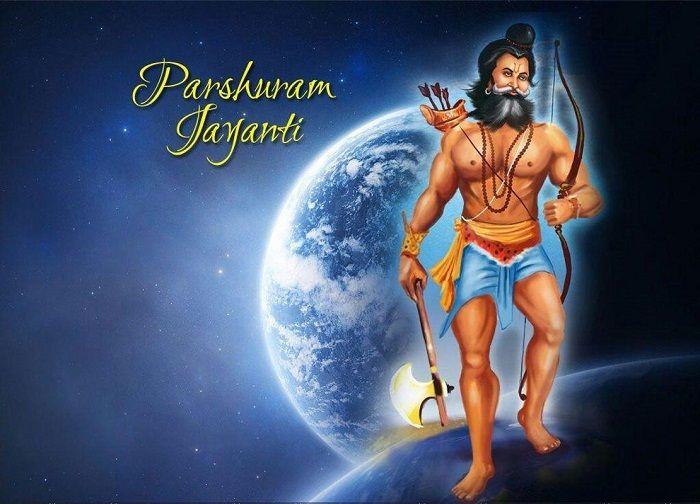Happy Parshuram Jayanti Hd Images Pics Wallpaper Photos Parshuram Jayanti Wallpaper Free Download Parshuram Wallpaper Bhagwan parshuram hd wallpaper