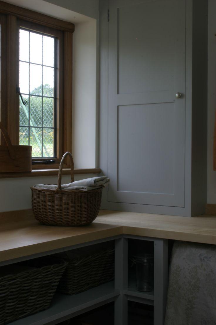 686 best shaker style images on pinterest | kitchen, shaker style