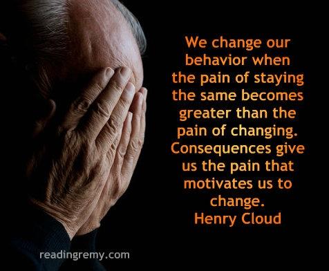 how to change sociopathic behavior