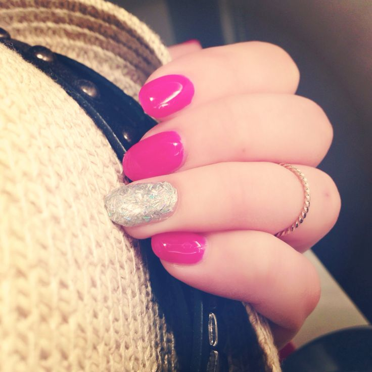 15 Best Winter Nail Polish Trends Images On Pinterest