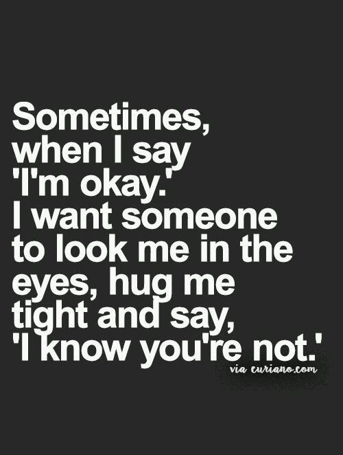 Most 18 motivational quotes for depression Most 18 <a class=