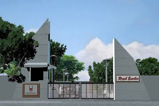 bangalore5.com: Residential Plots for sale in Doddaballapura, Bang... http://bengaluru5.blogspot.in/2016/09/residential-plots-for-sale-in_21.html