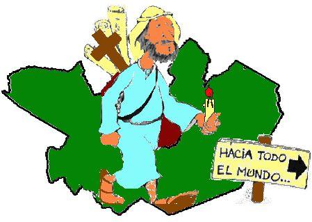 MI OPINION: Gracias por los misioneros