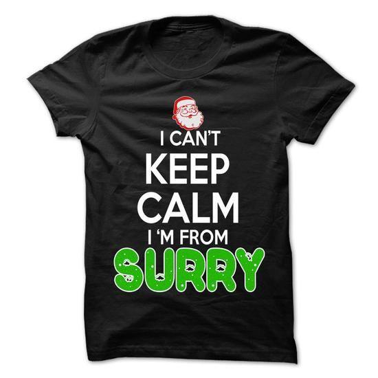 nice SURRY Shirts Team SURRY Lifetime Shirts Sweatshirst Hoodies | Sunfrog Shirts Check more at http://cooltshirtonline.com/all/surry-shirts-team-surry-lifetime-shirts-sweatshirst-hoodies-sunfrog-shirts.html