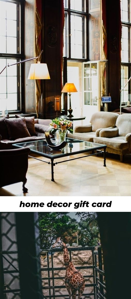 Home Decor Gift Card3222018102916491562 Home Decor Email Dollar