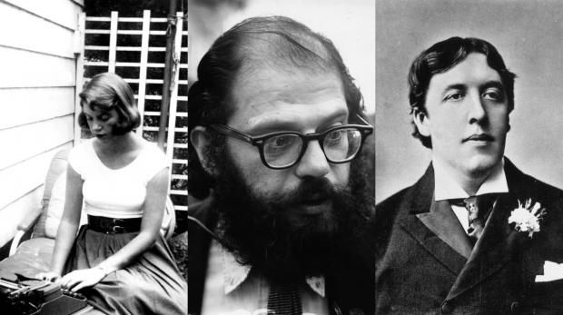 World Poetry Day: 28 of poetry's most powerful lines ever written | News | Culture | The Independent