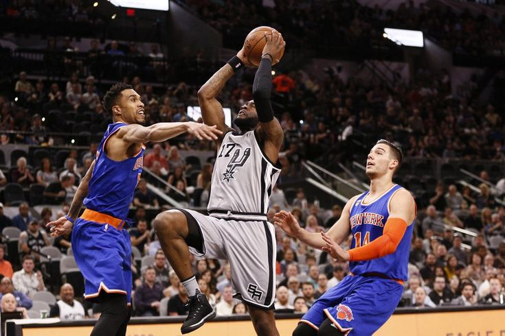 Get latest Dec 28, 2017 #NBA #FreePick New York #Knicks vs. San Antonio #Spurs with Chase Diamond.    #MLB #Sports #FootBall #BaseBall #Basketball #sports #news #nba #americanbasketball #dunk #FridayFeeling