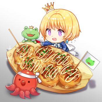 92b5feab5695a7103604805be0a2ddcd--food-illustrations-illustration-art.jpg
