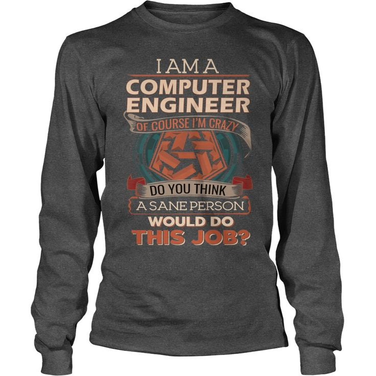 COMPUTER ENGINEER Do This Job #gift #ideas #Popular #Everything #Videos #Shop #Animals #pets #Architecture #Art #Cars #motorcycles #Celebrities #DIY #crafts #Design #Education #Entertainment #Food #drink #Gardening #Geek #Hair #beauty #Health #fitness #History #Holidays #events #Home decor #Humor #Illustrations #posters #Kids #parenting #Men #Outdoors #Photography #Products #Quotes #Science #nature #Sports #Tattoos #Technology #Travel #Weddings #Women