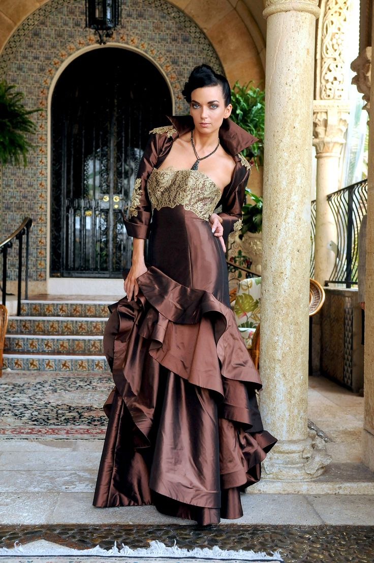 50 best Haute Couture images on Pinterest   Glamour, Link and Oscars