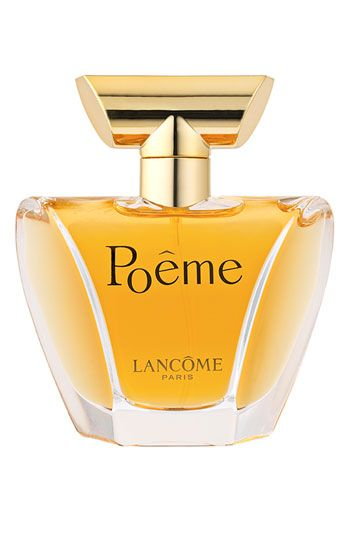One of my favorites | Lancôme 'Poême' Parfum Spray | Nordstrom