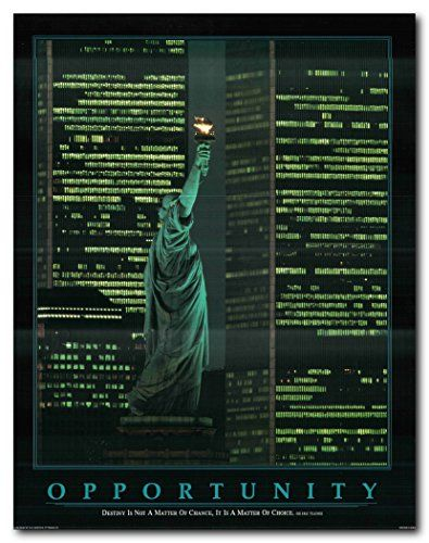 Statue of Liberty & Twin Towers New York City Wall Décor ... https://www.amazon.com/dp/B01M1C3LUZ/ref=cm_sw_r_pi_dp_x_H4i9xb4XDVFCC