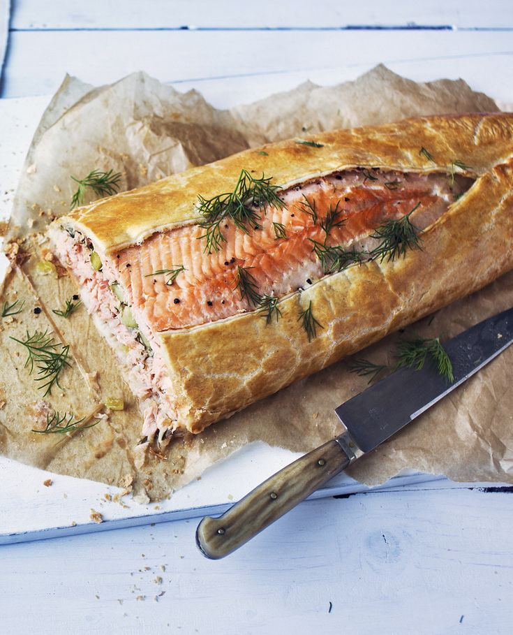 Main Courses Side Dishes: 79 Best Christmas Dinner Recipes Images On Pinterest