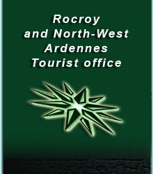 Rocroy and North-West Ardennes Tourist office