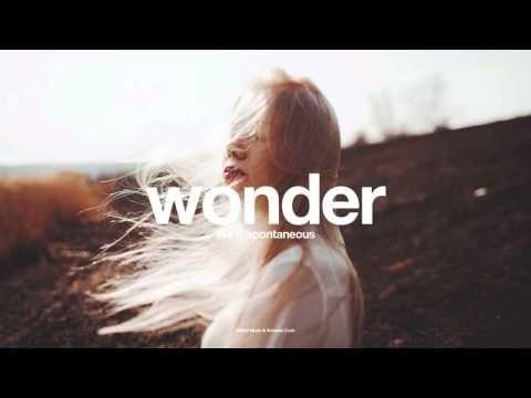 ▶ Bethel Music & Amanda Cook - Wonder   You Make Me Brave (Live) x Lyrics - YouTube