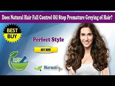 You can find more natural hair fall control oil at http://www.dharmanis.com/hair-fall-remedy.htm