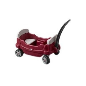 $79.99 Little Tikes Cozy Cruisin Wagon.See More Kids Wagon at http://www.zbuys.com/level.php?node=4055=kids-wagons