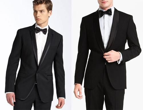 Магазины по продаже модных мужских костюмов бизнес класса