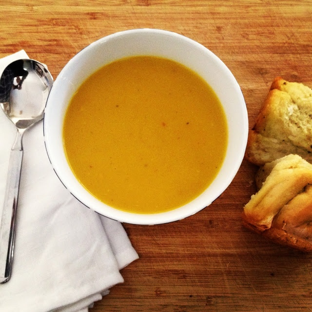 Seven Cherubs: Jamie Oliver's Food Revolution Day 2013   pumpkin soup & other delish recipes with thermomix directions and traditional cooking method!!!!!