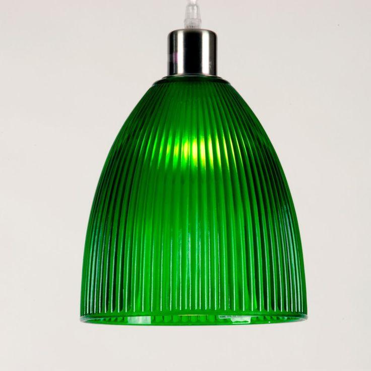Green glass pendant lights       View All Modern Ceiling Lighting   View75 best Pendant lights images on Pinterest   Pendant lights  Glass  . All Modern Pendant Lighting. Home Design Ideas