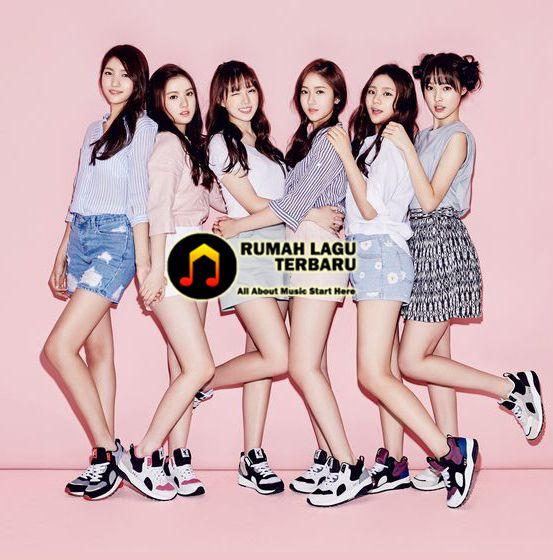 GFriend merupakan salah satu girl grup korea yang memiliki 6 member dan berada di bawah naungan Source Music GFriend, Biodata GFriend, Profil GFriend, Data Lengkap GFriend, Biodata Artis Terlengkap, Biografi GFriend, GFriend Biography, KPOP