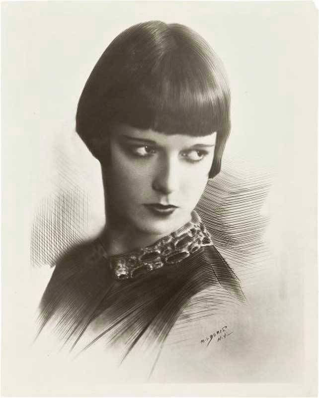 Louise Brooks   Biography, Movies, & Facts   Britannica
