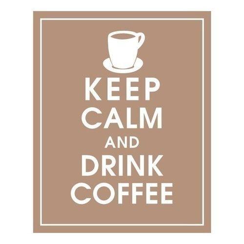 Coffee Coffee Coffee -Lorelei Gilmore #coffee